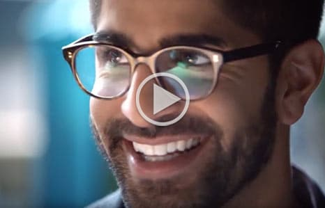 Invisalign Video The Silver Spring Orthodontist Silver Spring and Olney MD