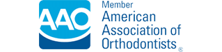 AAO The Silver Spring Orthodontist Silver Spring and Olney MD