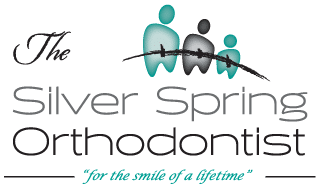 The Silver Spring Orthodontist Silver Spring MD Olney MD
