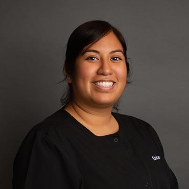 Staff Dulce The Silver Spring Orthodontist Silver Spring and Olney MD